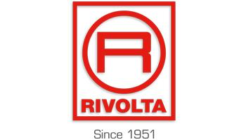 Rivolta Automotive S.r.l.